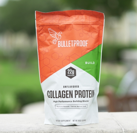 Bulletproof_Collagen_Protein