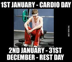 gym meme 2