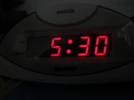 the-530-am-wake-up-call-L-cYFmtP